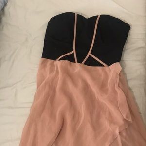 Windsor store  dress sz M